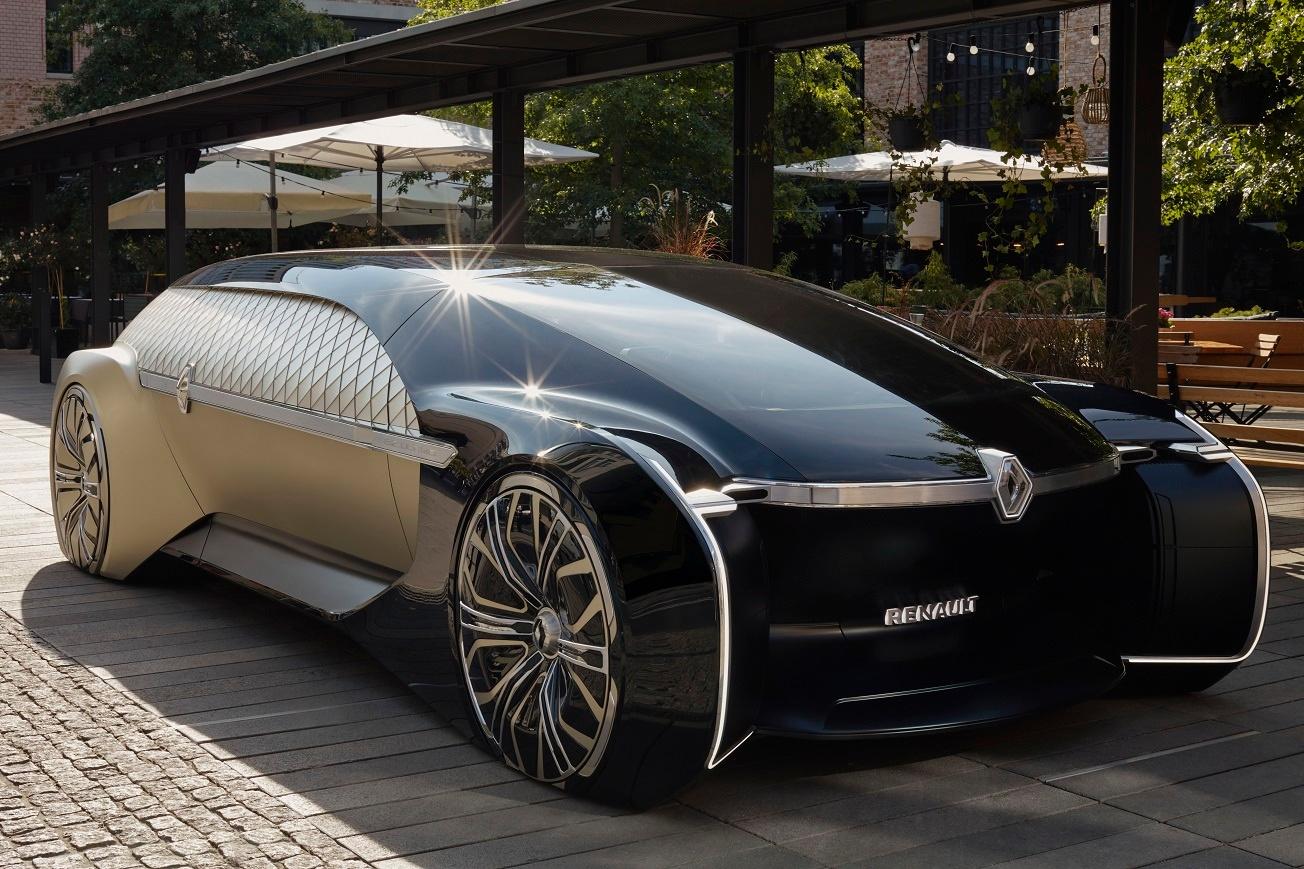 2018-renault-ez-ultimo-concept-2